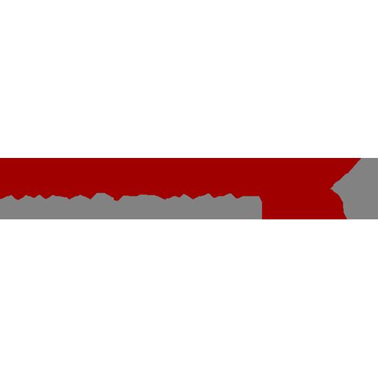 Andre Zahedi