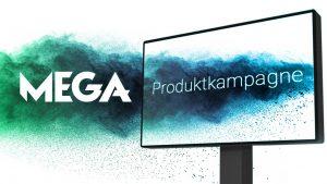 Produktkampagne