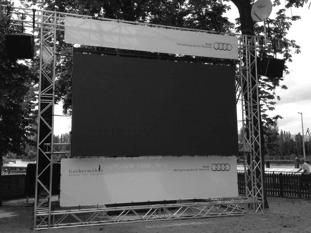 mega-screen-projektloesungen-3